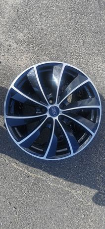 Felgi aluminiowe 19cali Ford Mondeo Mk5
