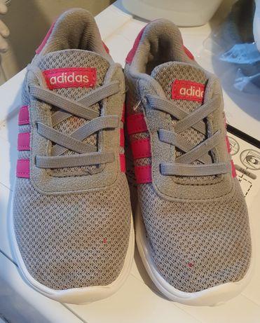 Buciki buty adidasy Adidas 26.5