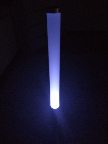 Lampka nocna bardzo dobra