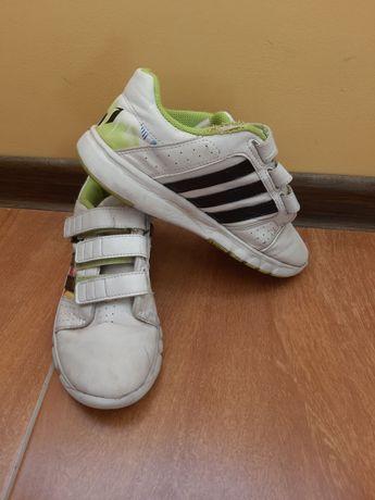Кроссовки Adidas 34р.