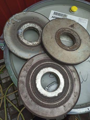 Алмазниє круги продам!!!