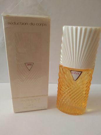 Perfumy Diva Ungaro Eau Deodorante 75ml