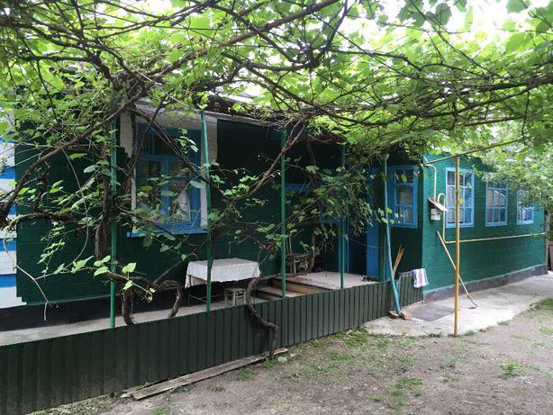 Продам будинок Велика Мочулка