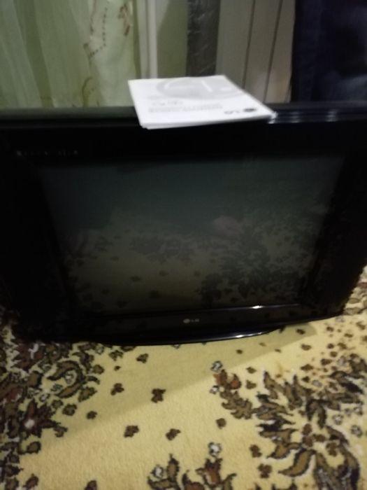Продам телевизор LG Киев - изображение 1