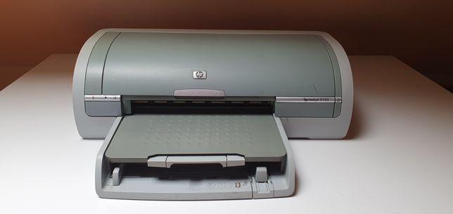 Drukarka HP DeskJet 5150