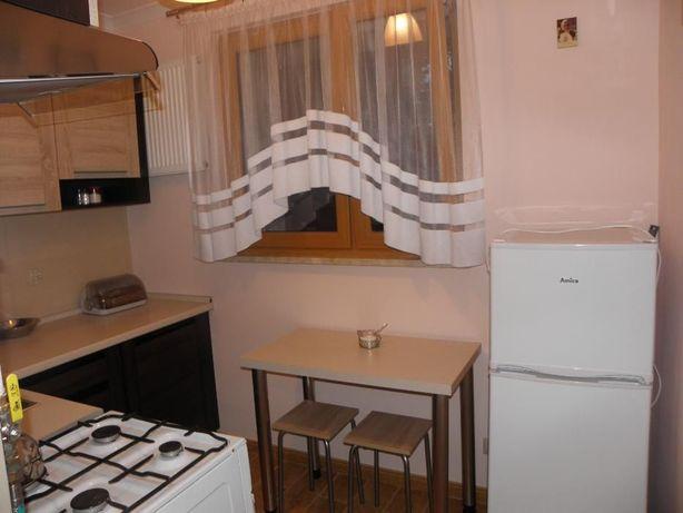Idealne mieszkanie na WYPOCZYNEK - BARDZO blisko MORZA