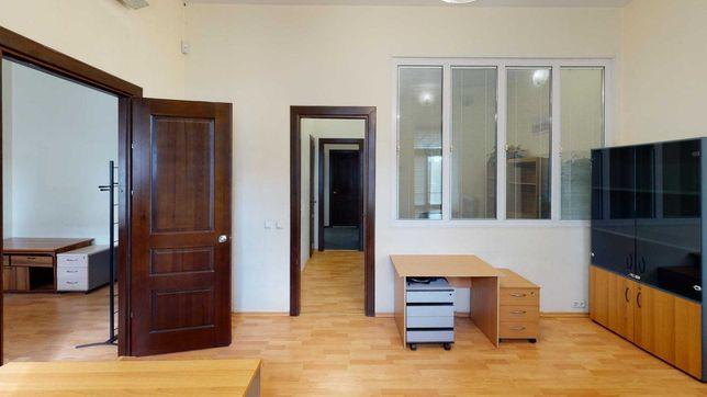 Продам меблированный Офис (133кв.м), Центр, Печерск, ул.Саксаганского