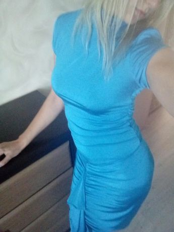 Продам платье вечернее