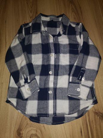 Koszula GAP r.98