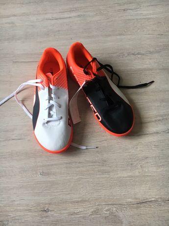 Buty puma nowe
