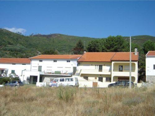 Terreno urbano 250m2 Aldeia do Souto, Covilhã