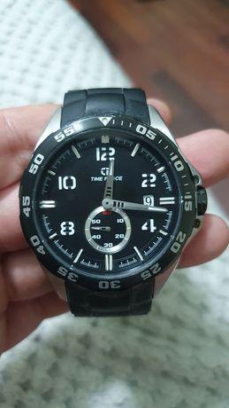 Relógio time force