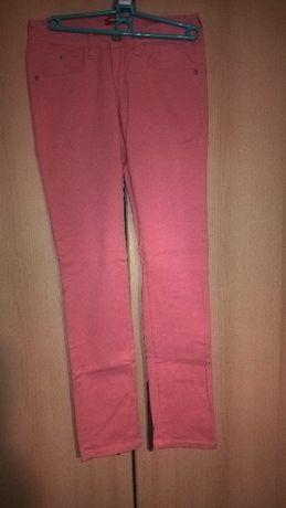 Spodnie damskie Manguun
