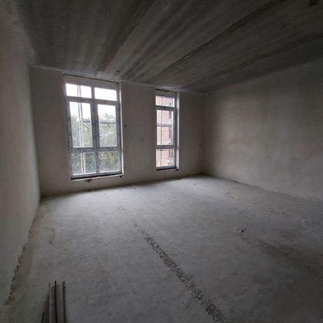 Продаж 2 кімнатної квартири Чупринки Гординських новобудова