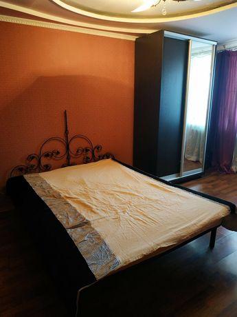 Продам квартиру в Брянке Тополь 8