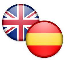 Aulas/Explicações Online de Espanhol e Inglês a 7€/hora