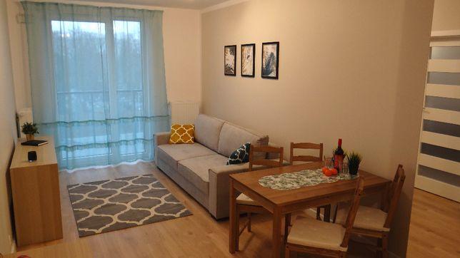 Mieszkanie na wynajem, 35m2, 2 pokoje, Warszawa,Osiedle na Woli, metro