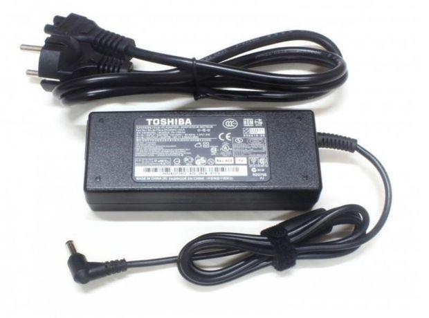 Блоки питания Toshiba Satellite P755, U300, U400, Tecra Z50-A