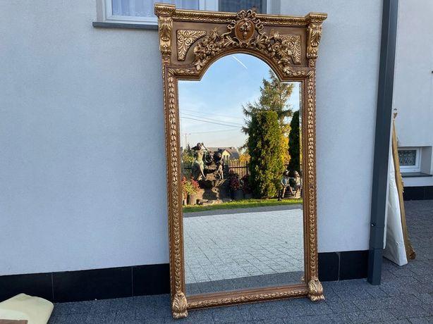Огромное зеркало 222 х 120 см!