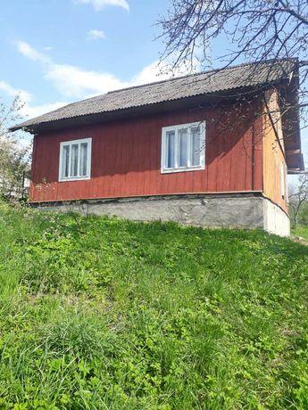 Будинок, Старий Самбір