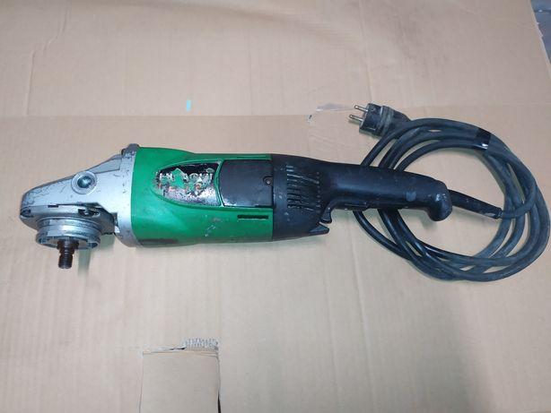 Bosch szlifierka kątowa Hitachi G23SF2 2000w