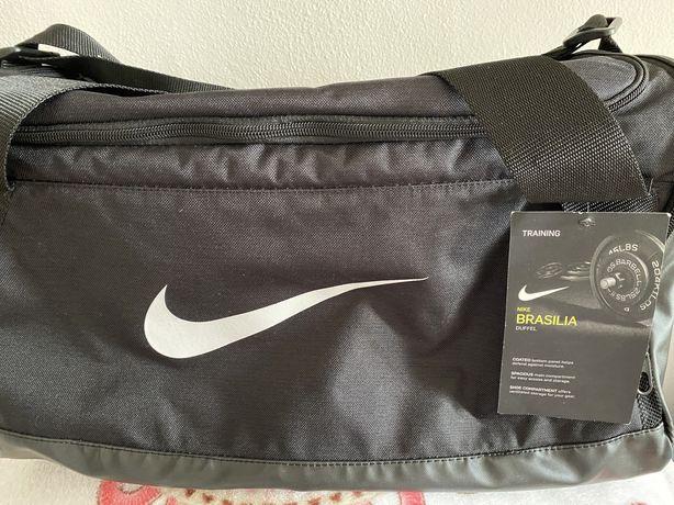Saco desportivo Nike Novo