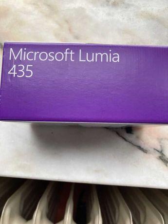Telemóvel Microsoft Lumia 435