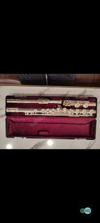 Флейта Jüpiter JFL 700 E