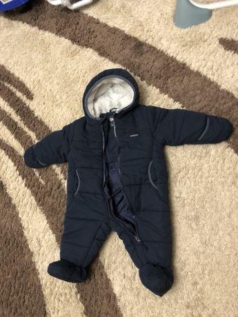 Продам дитячий комбінезон фірми OshKosh