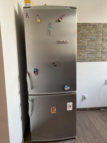 Холодильник gorenja