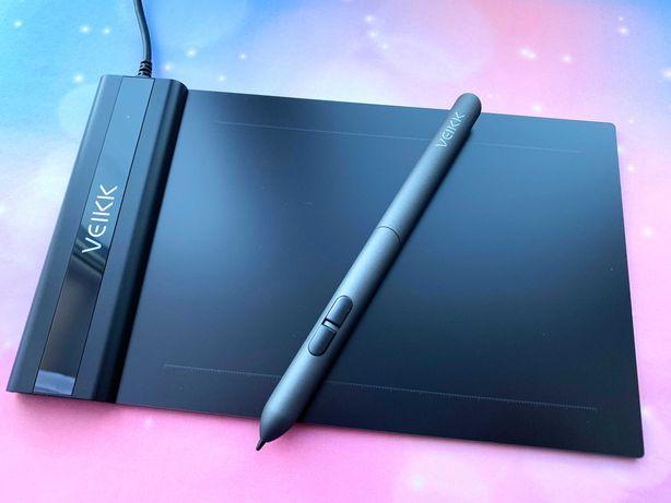 Шикарнейший планшет с толщиной 2 мм