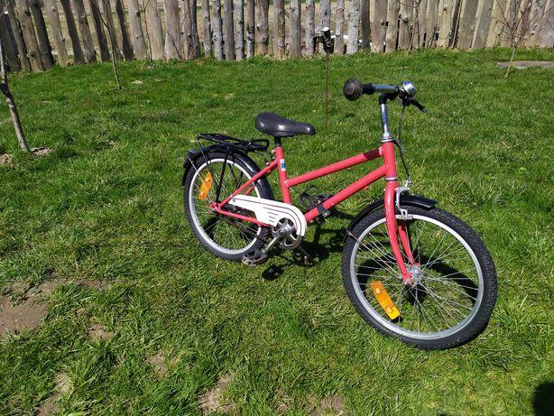 Велосипед, ровер.