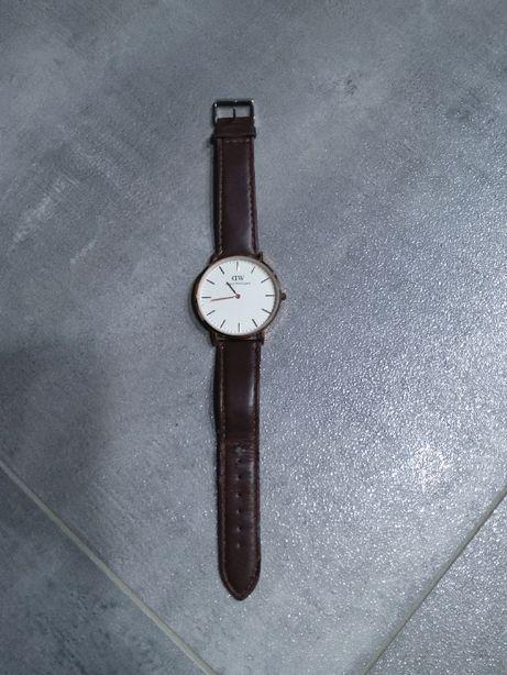 Zegarek damski Daniel Wellington