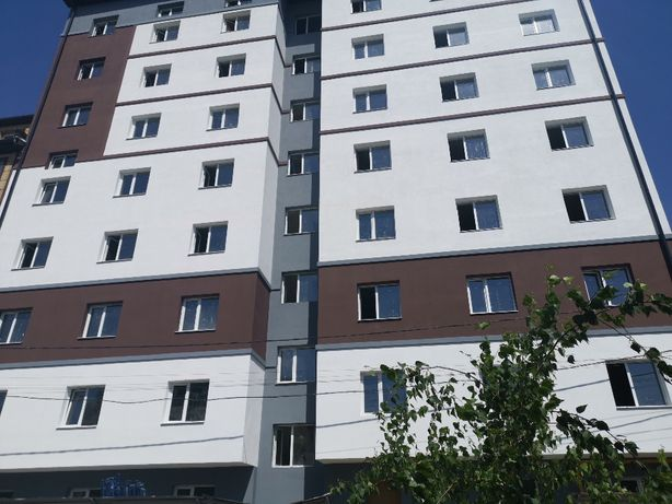 """Smart-квартира 23м2 класса""""комфорт"""",центр, дом СДАН, лифт, отапливаетс"""