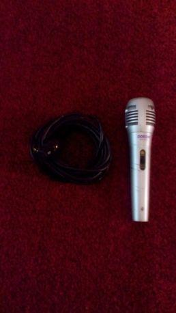 микрофон караоке ODEON SD-210