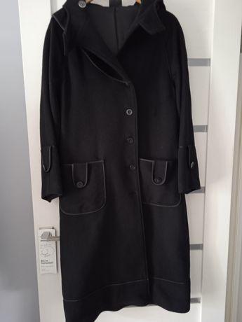 Пальто демисизонне жіноче
