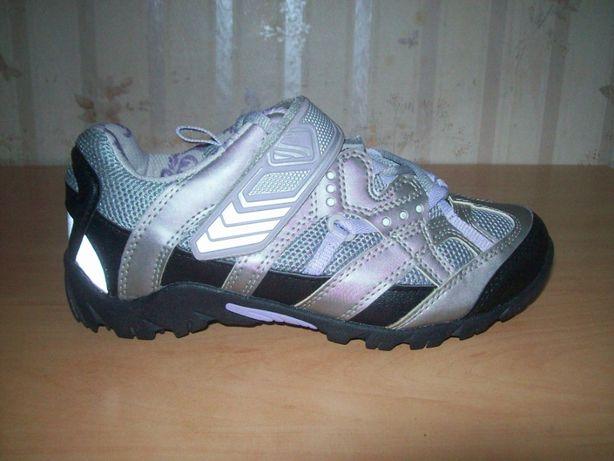 Damskie buty rowerowe SCOTT roz.eu-37