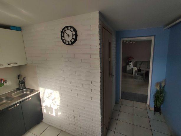 Zadbane mieszkanie ul. Nowosielska 1350zł wszystkie opłaty wliczone