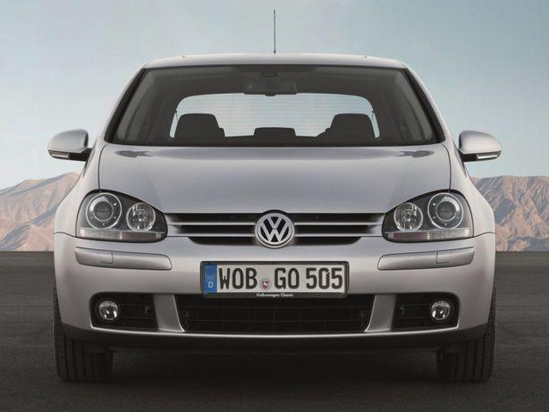 Разборка Фольксваген Гольф 5 Разборка Фольксваген Гольф 5 Volkswagen G