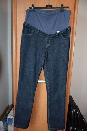 Spodnie ciążowe firmy Branco