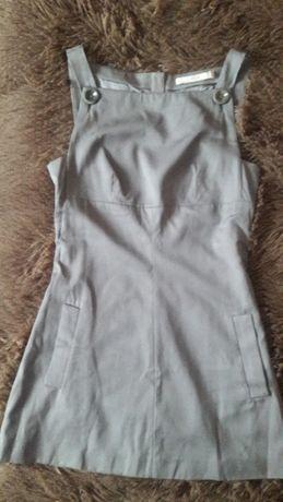 Платье BGN, оригинал