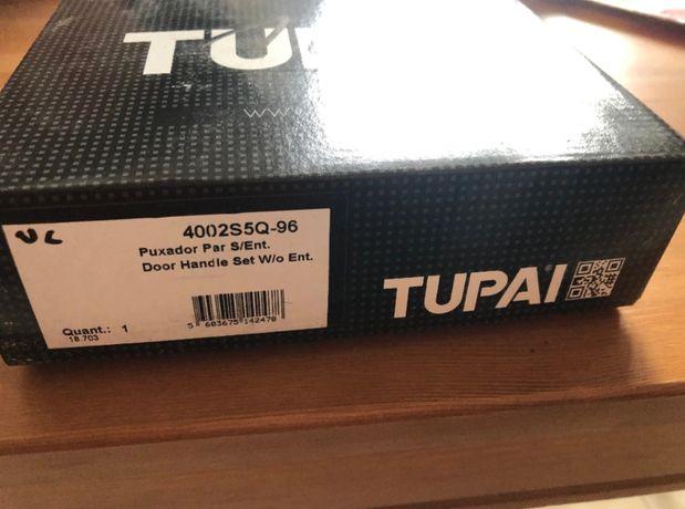 Klamki TUPAI 4002 Q 5S 96