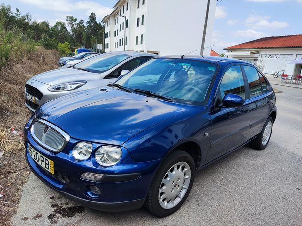 Rover 25, 1.4 Gasolina - 2000