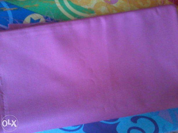 Ткань костюмная плотная
