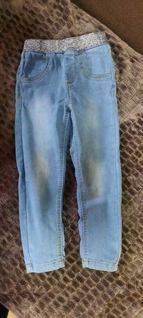 Идеальные джинсы Pepco