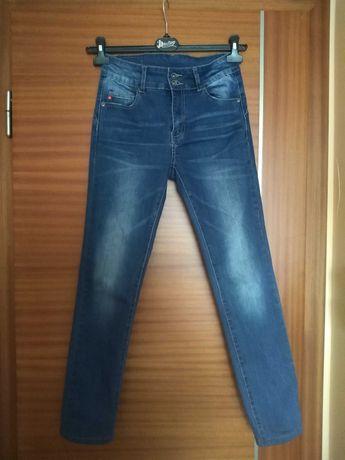 Spodnie BIG STAR - NOWE!!!