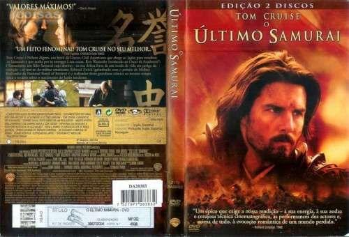 Pack 4 filmes acção (caixas e DVD's originais)