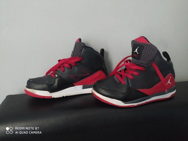 Buty dziecięce Jordan