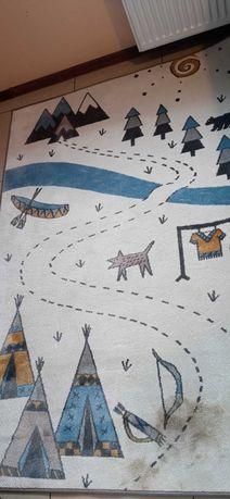 Pranie tapicerki meblowej i dywanów z dojazdem do klienta gratis