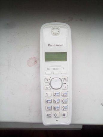 Продаю стільниковий сотовий стаціонарний телефон